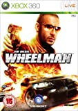 The Wheelman [Xbox 360] - Game