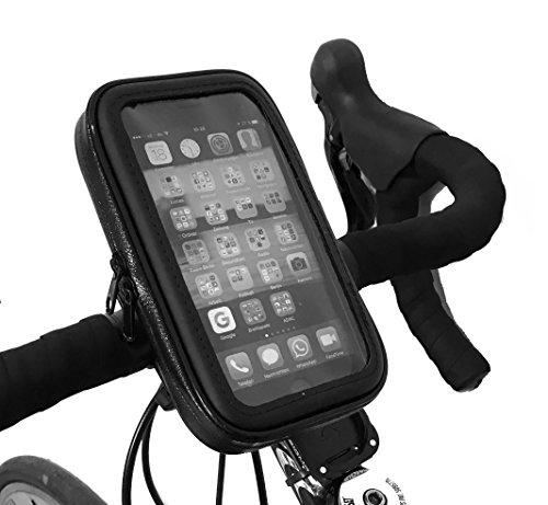 theverymer-original-soporte-para-bicicleta-titular-de-telefono-sostenedor-del-telefono-movil-para-el