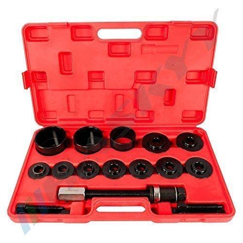 radlagerwerkzeug-radlager-radnabe-abzieher-ausdrucker-vw-audi-opel-fiat-bmw-ford-crw-14