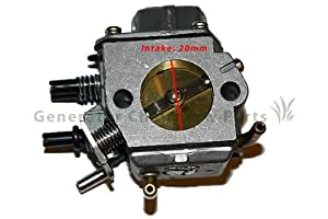 Chainsaws Chain Saw STIHL 029 039 MS290 MS310 MS390 Carburetor Engine Parts