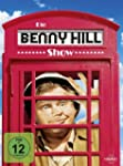 Benny Hill Edition (8 DVDs) [Import a...
