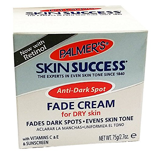 palmers-skin-success-anti-dark-spot-fade-cream-for-dry-skin-270-oz-pack-of-2