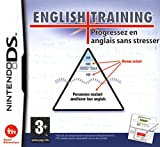 echange, troc English Training : Progressez en anglais sans stresser