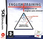 English Training : Progressez en angl...