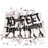 10-FEET super_stomper