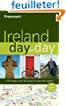 Frommer's� Ireland Day by Day