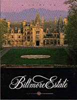 A Guide to Biltmore Estate