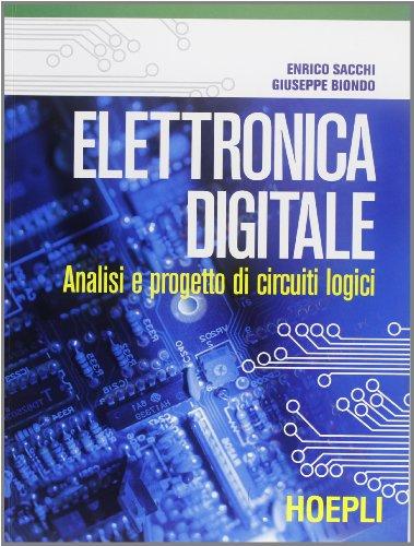 elettronica-digitale-analisi-e-progetto-di-circuiti-logici