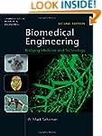 Biomedical Engineering: Bridging Medi...