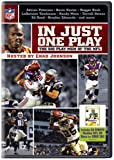 echange, troc NFL: In Just One Play [Import USA Zone 1]