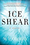 Image of Ice Shear: A Novel (The June Lyons Series)