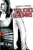 Tödliches Geheimnis (German Edition)