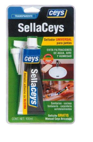 ceys-cey400505501-silicona-universal-50-ml-color-transparente