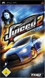 echange, troc Juiced 2: Hot Import Nights [import allemand]