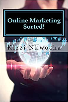 Online Marketing Sorted!
