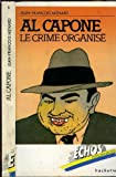Al Capone : Le crime organis (chos personnages)
