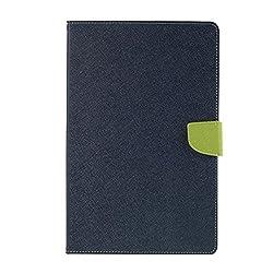Samsung Galaxy Tab A 8.0inch (8 LTE) SM T355 SM-T350 - GREEN