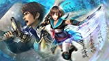 PS Vita&3DS用シリーズ新作「戦国無双 Chronicle 3」12月発売