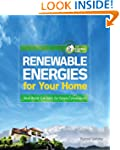 Renewable Energies for Your Home: Rea...