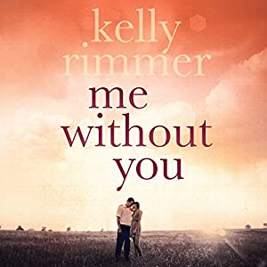 Me Without You Audiobook