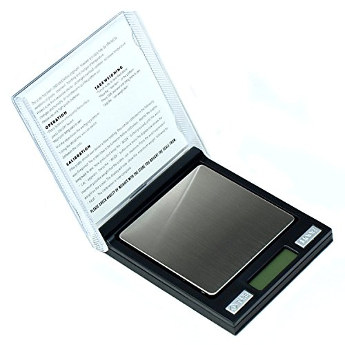 Horizon-Mini-CD-Case-Digital-Pocket-scale-100g-x-001g-digital-scale-001-Precision
