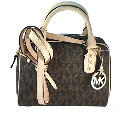 Túi xách hàng hiệu MK chính hãng nhập từ Mỹ