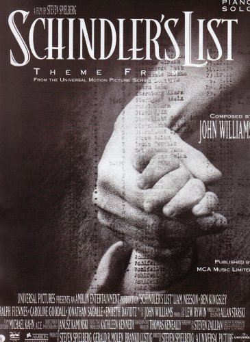 schindlers-list-theme-piano-solo