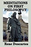 img - for Meditation on First Philosophy book / textbook / text book