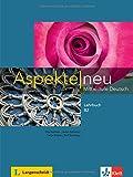 Aspekte neu B2: Mittelstufe Deutsch