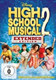 : High School Musical 2 - Extended Edition