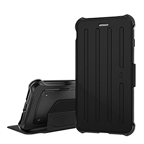 ivapo-mm638-black-i7-case-iphone-7-case-removable-premium-pu-front-cover-with-detachable-tpu-shell-c