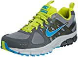 Nike Air Pegasus+ 28 Trail Running Shoes