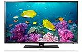 Samsung UE46F5070 116 cm  Fernseher