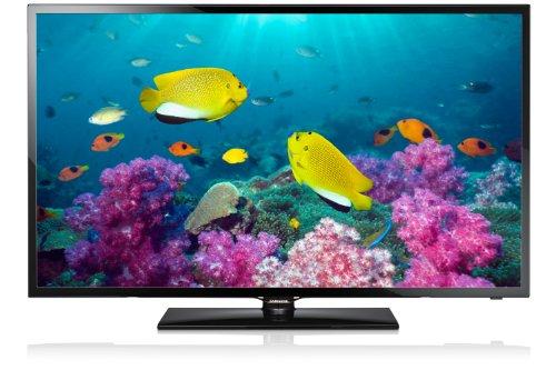 UE32F5070 80 cm (32 Zoll) Fernseher (Full HD, Triple Tuner)