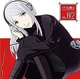 洲崎綾×佐倉綾音「シドニアの騎士」ラジオCD第2巻が12月発売