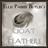 img - for Goat-Feathers book / textbook / text book