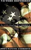 img - for Victory Deferred: How AIDS Changed Gay Life in America:2nd (Second) edition book / textbook / text book