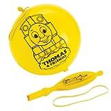 Thomas and Friends Punch Balloon きかんしゃトーマスパンチバルーン♪ハロウィン♪クリスマス♪