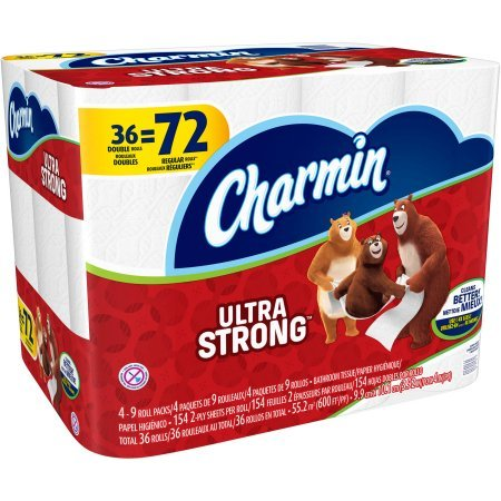 charmin-ultra-strong-toilet-paper-double-rolls-154-sheets-36-rolls-1200-x-1600-x-1190-inches