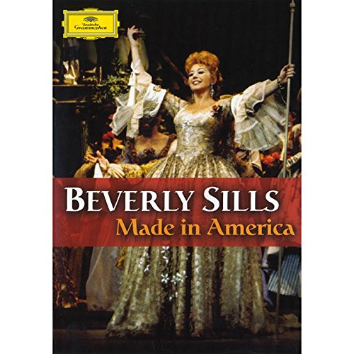 beverly-sills-made-in-america