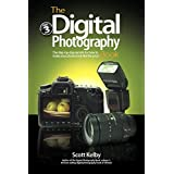 The Digital Photography Book: Pt. 3by Scott Kelby