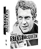 La Collection Steve McQueen