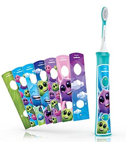 philips-sonicare-hx6322-04-cepillo-de-dientes-electrico-para-ninos-con-bluetooth
