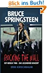 Rocking the Wall (German edition): Br...