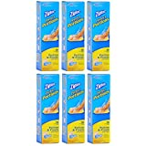 by Ziploc Buy new:   $50.95 3 used & new from $43.08