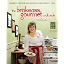 The BrokeAss Gourmet Cookbook