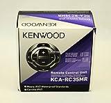 Kenwood KCA-RC35MR Remote for KMR700U/550U/350U