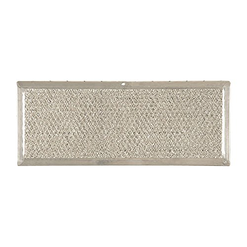 487073 Thermador Range Hood Filter Aux (Thermador Filter Hood compare prices)