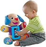 Fisher-Price Laugh and Learn Apptivity Puppy