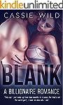 Blank: Standalone Billionaire Romance